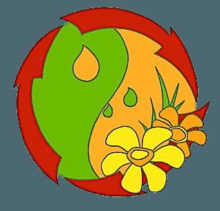 Les Jardiniers du Possible